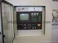 "12.1"" TFT Monitor Bosch CC200 /CC220 / CC300 / CC320 replace 12″ monochrome"