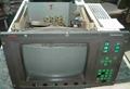 "12.1"" TFT Monitor Bosch CC200 /CC220 / CC300 / CC320 replace 12″ monochrome 14"