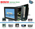 12.1″ LCD replacement monitor  for Bosch CC200/ CC220/CC300/ CC320 controllers 6