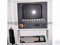 TFT Monitor For Roboform 30, 31, 35 Charmilles Roboform or Robofil 14″ CRT 6
