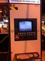TFT Monitor For Roboform 30, 31, 35 Charmilles Roboform or Robofil 14″ CRT 13