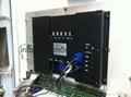 TFT Monitor For Roboform 30, 31, 35 Charmilles Roboform or Robofil 14″ CRT 17