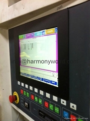 TFT Monitor For Roboform 30, 31, 35 Charmilles Roboform or Robofil 14″ CRT