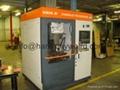 TFT Monitor Roboform 40/41/ 50/51/ 54/ 55 Charmilles Roboform or Robofil 14″ CRT