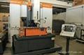 TFT Monitor ForRoboform 200/400 Robofil 290/290 AWT/ 295/300 /310/ 510  3