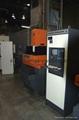TFT Monitor ForRoboform 200/400 Robofil 290/290 AWT/ 295/300 /310/ 510  10