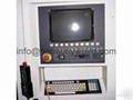 12.1″ colour TFT LCD monitor For Robofil 2020/2030/4000/4020/4030/6020 8