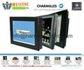 12.1″ colour TFT LCD monitor For Robofil