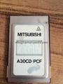 MITSUBISHI SSCNET Card A30CD-PCF