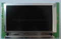 5.1″ TFT LCD replacement display for Cybelec DNC 10 Monitor 2