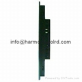 12.1″ monochrome (green) TFT LCD replacement for Cybelec DNC 7000 Monitor  4