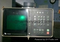 12.1″ monochrome (green) TFT LCD replacement display fr Cybelec DNC 7400 Monitor