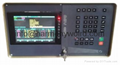 10.4″ colour TFT LCD display for Cybelec