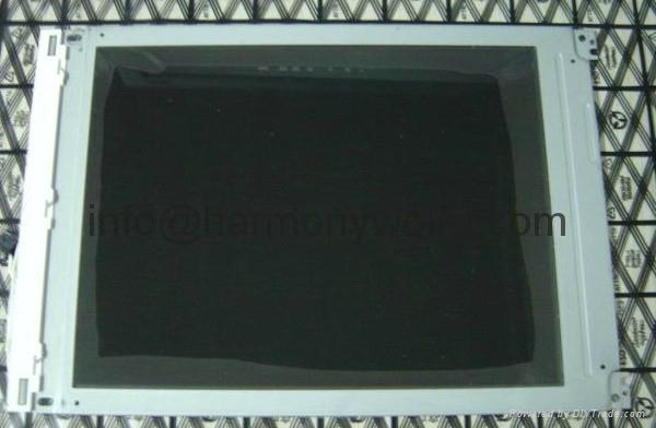 Cybelec DNC 900 PS-TFT monitor 1
