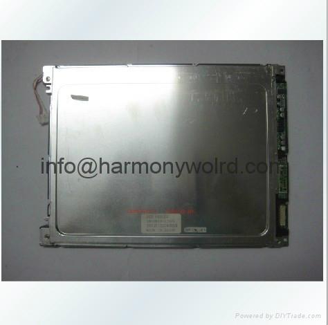 Cybelec DNC 900 PS-TFT monitor 8