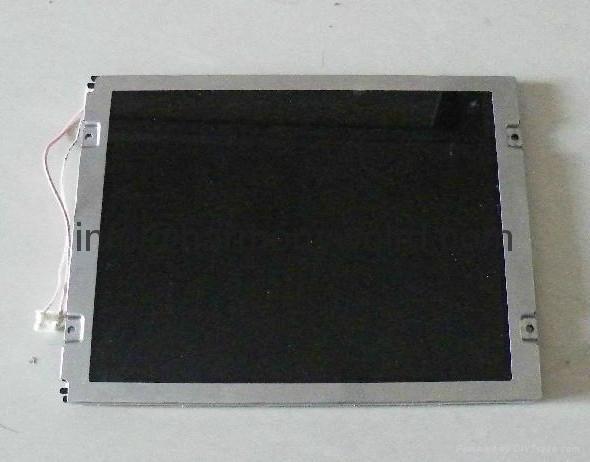 Cybelec DNC 900 PS-TFT monitor 9