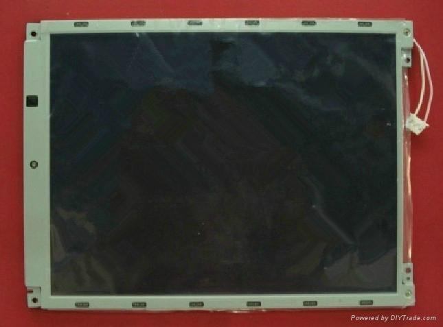 Cybelec DNC 900 PS-TFT monitor 10