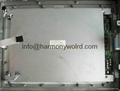 Cybelec DNC 900 PS-TFT monitor 11