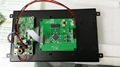 10.1″ TFT LCD colour to Engel EC88 EL, EC100-A02, RC90 and RC100-A01 controllers 4