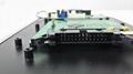 10.1″ TFT LCD colour to Engel EC88 EL, EC100-A02, RC90 and RC100-A01 controllers 5