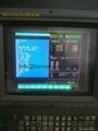 FANUC Monitor