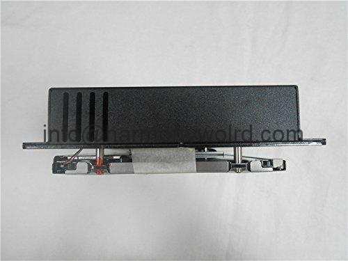 Fanuc A61L-0001-0071 1