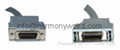 Fanuc A02B-0163-C322 9