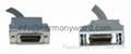 Replacement Monitor For Mitsubishi TX-1404  TX-1404AB  TX-1424  TX-1424AB 2