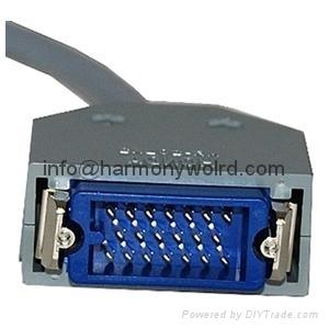 Replacement Monitor For Mitsubishi TX-1404  TX-1404AB  TX-1424  TX-1424AB 3