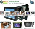 Replacement Monitor For Mitsubishi TX-1404  TX-1404AB  TX-1424  TX-1424AB