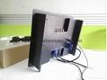 Replacement Monitor for TX-1424AD TX-1450AB TX-1450ABA TX-1450AB5 Mitsubishi/Ta  4