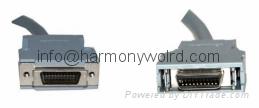 Replacement Monitor for TX-1424AD TX-1450AB TX-1450ABA TX-1450AB5 Mitsubishi/Ta  6