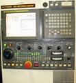 Fanuc A49L-0001-0052
