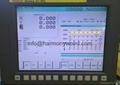 Fanuc A61L-0001-0114