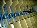 Fanuc A61L-0001-0138 12