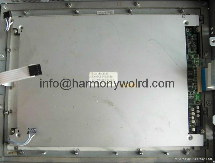 Fanuc A61L-0001-0139 14