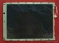 Fanuc A61L-0001-0154