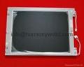 Fanuc A61L-0001-0163