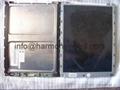 Fanuc A61L-0001-0174