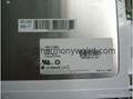 Fanuc A61L-0001-0187 2
