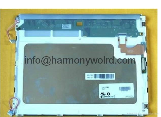 Fanuc A61L-0001-0187 6