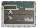 Fanuc A61L-0001-0187 8