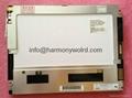 Fanuc A61L-0001-0193
