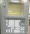 TFT LCD panel For Mazak Fusion Mazak Mazatrol 640T 2