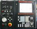 TFT LCD panel For Mazak Fusion Mazak Mazatrol 640T 6