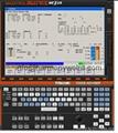 TFT LCD panel For Mazak Fusion Mazak Mazatrol 640T 9