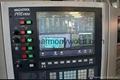 TFT LCD panel For Mazak Fusion Mazak Mazatrol 640T 10