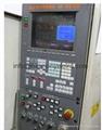 Replacement Monitor for Mazak M1T Mazak Mazatrol M-2 Mazak M1 M1T M Plus T1