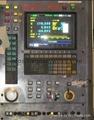 Replacement monitor for Mazak Mazatrol T2 T-2 T Plus T32 T-32 Mazak Mazatrol L32 9