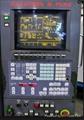 Replacement monitor for Mazak Mazatrol T2 T-2 T Plus T32 T-32 Mazak Mazatrol L32 17